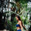 lara barton maya blue