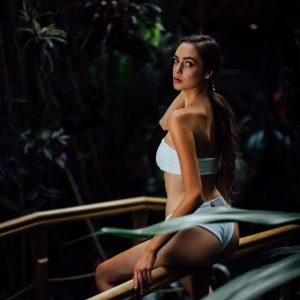 maya white