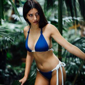 maho blue